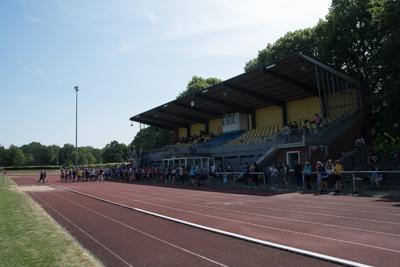 Bundesjugendspiele2018-339