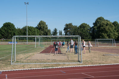 Bundesjugendspiele2018-54