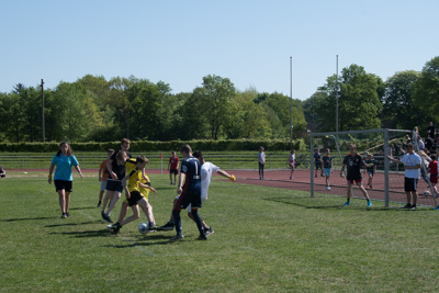 Fussballturnier2018-114