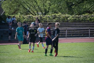 Fussballturnier2018-136