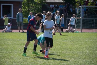 Fussballturnier2018-140