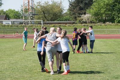 Fussballturnier2018-147
