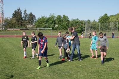 Fussballturnier2018-16