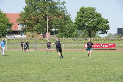 Fussballturnier2018-167