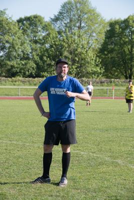Fussballturnier2018-18
