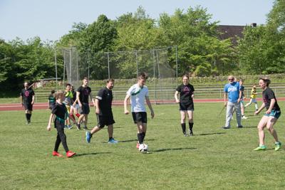 Fussballturnier2018-187
