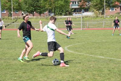 Fussballturnier2018-188