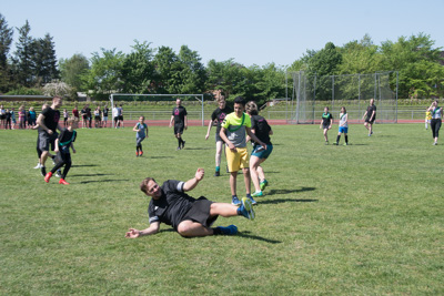 Fussballturnier2018-203