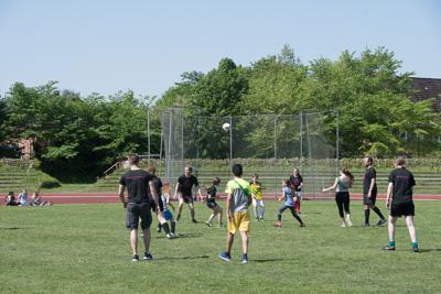 Fussballturnier2018-208