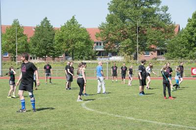 Fussballturnier2018-210