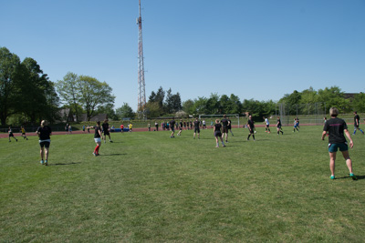 Fussballturnier2018-219