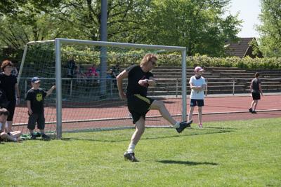 Fussballturnier2018-221