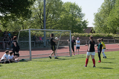 Fussballturnier2018-224