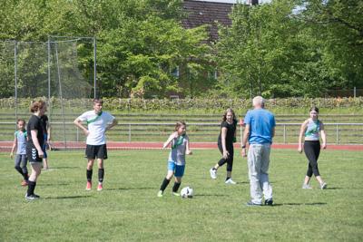 Fussballturnier2018-226