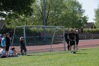 Fussballturnier2018-238