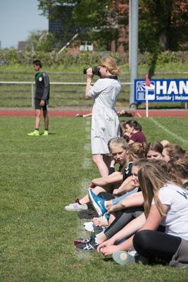 Fussballturnier2018-240