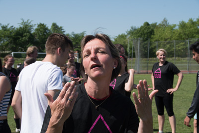 Fussballturnier2018-242