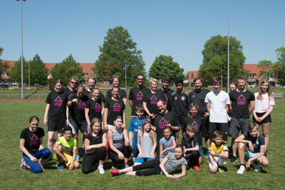 Fussballturnier2018-249