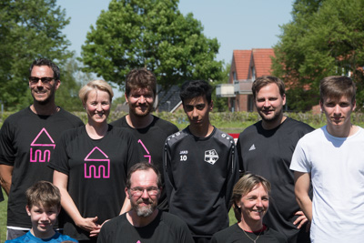 Fussballturnier2018-251