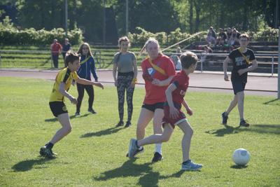 Fussballturnier2018-26