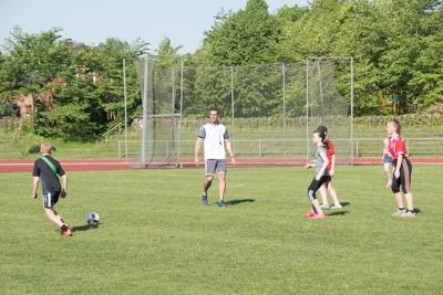 Fussballturnier2018-36