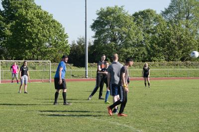 Fussballturnier2018-42