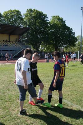 Fussballturnier2018-62