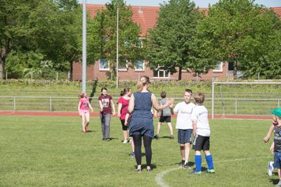 Fussballturnier2018-66