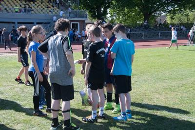 Fussballturnier2018-68