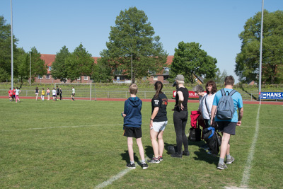 Fussballturnier2018-71