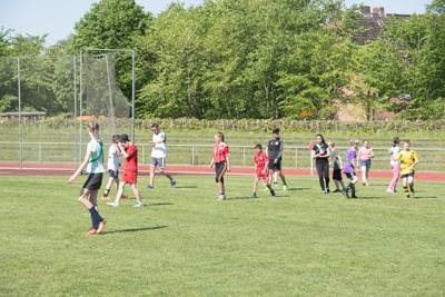 Fussballturnier2018-73