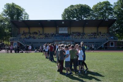 Fussballturnier2018-74