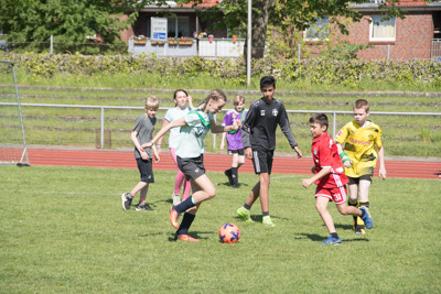 Fussballturnier2018-76