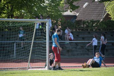 Fussballturnier2018-77