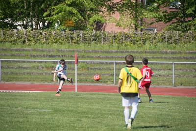 Fussballturnier2018-79