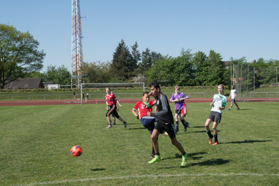 Fussballturnier2018-81