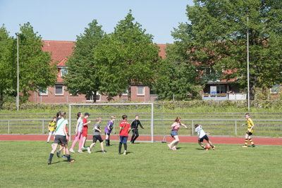 Fussballturnier2018-82