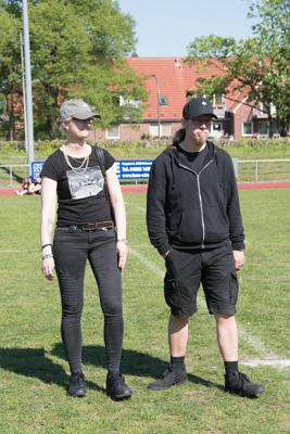 Fussballturnier2018-86