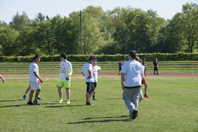 Fussballturnier2018-88