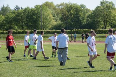 Fussballturnier2018-89