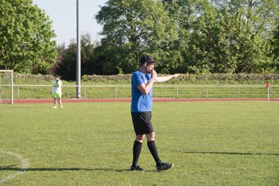 Fussballturnier2018-9