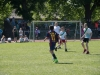 Fussballturnier2018-143