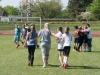Fussballturnier2018-148