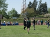 Fussballturnier2018-180