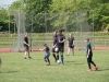 Fussballturnier2018-184