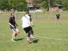 Fussballturnier2018-189