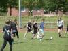Fussballturnier2018-190