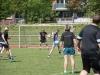 Fussballturnier2018-191