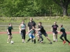 Fussballturnier2018-200
