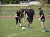 Fussballturnier2018-214